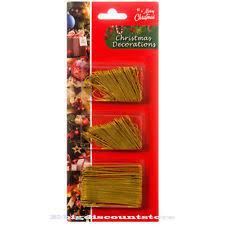Decorative Ornament Hooks Christmas Ornament Hooks U0026 Hangers 1991 Now Ebay