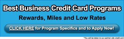 Best Business Credit Card Offers Contractor Business Loans U0026 Working Capital Home Improvement