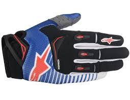 motocross closeout gear alpinestars motorcycle gloves motocross online here alpinestars