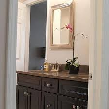bathroom cabinetry ideas espresso bathroom cabinets design ideas