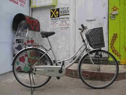 bike co op times up org