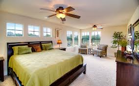 Ceiling Fan Size Bedroom by Gorgeous Slipper Chair In Bedroom Contemporary With Best Bedroom
