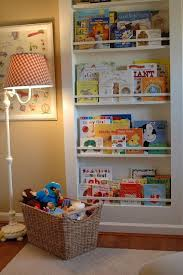 unique bookshelf ideas for kids room 70 for wall shelf for kids