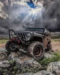 jeep rock crawler jeep on twitter