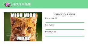 Creat Your Meme - large png