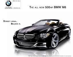 bmw posters print posters flyers by gregory soghomoniantz at coroflot com