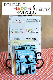 227 best snail mail ideas letters cards gifts to mail