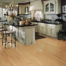 bruce bristol hardwood flooring