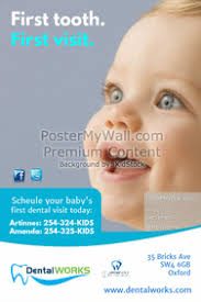 customizable design templates for dental hygienist postermywall