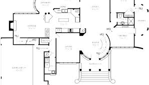 houses plans and designs home plans designs luxamcc org