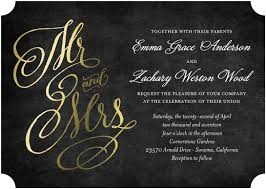 cheapest wedding invitations how to find affordable wedding invitations the simple dollar