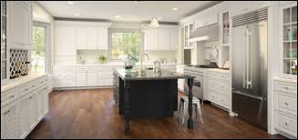 kitchen room fabulous forevermark cabinets online wood kitchen