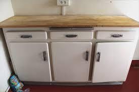 meuble cuisine moins cher bon coin meuble cuisine beau coin 45 ameublement avec porte cuisine