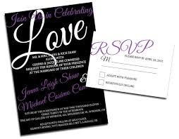 wedding invitations canada wedding invitations in canada yourweek 110cbeeca25e