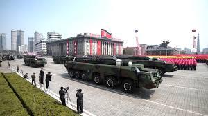 North Korea Debate North Korea U0027s Nuclear Program Center For Strategic And