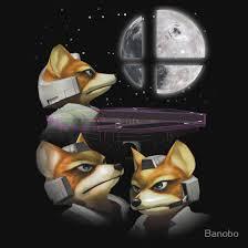 Three Wolf Moon Shirt Meme - 20xx three fox moon three wolf moon know your meme