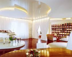 Bedroom Interior Design Ideas Latest Bedroom Interior Design - Interior designing of bedroom
