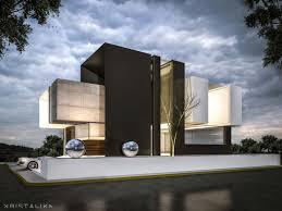 best 25 contemporary houses ideas on pinterest houses modern