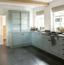 rustic turquoise kitchen cabinets home design ideas turquoise kitchen cabinets pinterest