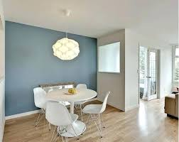living room accent wall color ideas best accent wall colors bedroom accent wall color ideas fabulous