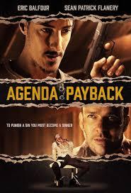Seeking Metacritic Agenda Payback Details And Credits Metacritic