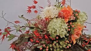 bride bouquets amanda randell floral design