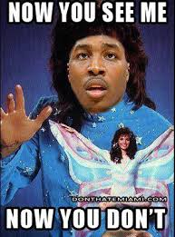 Dwight Howard Memes - dwight howard now you see me don t hate miami