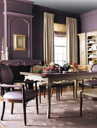the milling road collection baker furniture radiant orchid