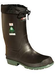 baffin hunter mens felt lined boots 8564