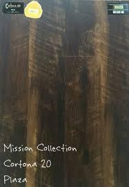 13 best mission cortona watreproof evp images on easy