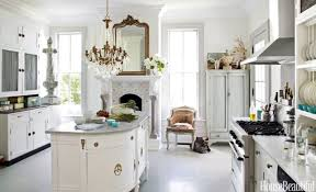 decorating ideas for kitchens traditional kitchen decorating ideas kitchen remodel project plan