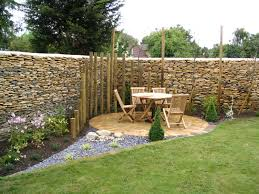 Backyard Corner Landscaping Ideas Garden Design And Landscaping Surprising Small Backyard