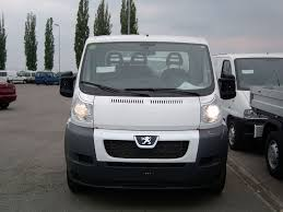 peugeot dealer sale used cars peugeot boxer in boston yearling cars in your city