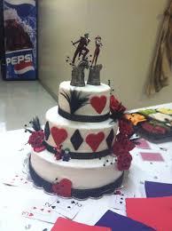 batman wedding topper 53 wonderful photo of batman wedding cakes wedding cakes