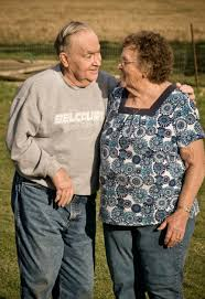 gifts for elderly grandparents just getting together can be a great sibling gift gift