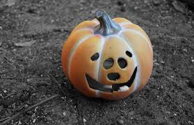 free images decoration autumn pumpkin halloween jack o