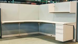 kitchen cabinets for home office office cabinets overhead office furniture supplies