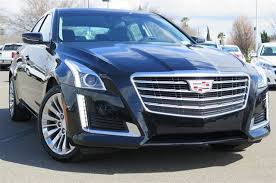 cadillac cts for sale in california sacramento 2017 ats vehicles for sale