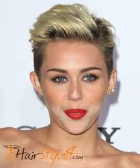 how to style miley cyrus hairstyle what are the miley cyrus hairstyles hairstyles4 com