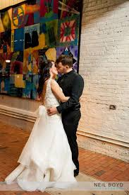 downtown raleigh wedding venues 31 best our raleigh nc brides images on wedding hairs
