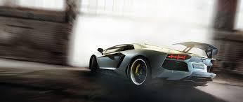 Lamborghini Veneno Background - download wallpaper 2560x1080 need for speed rivals lamborghini