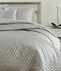 Comforter Sets Tj Maxx Bedroom Wonderful Tahari Bedding Collection Quilts Tahari Home