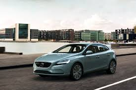 volvo hatchback interior models 2017 v40 overview volvo car group global media newsroom