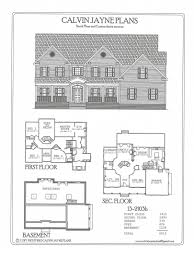 10 000 Square Foot House Plans 6000 Sq Ft House Plans