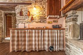 Cucine Provenzali Foto by Stunning Stile Provenzale Cucine Images Ideas U0026 Design 2017