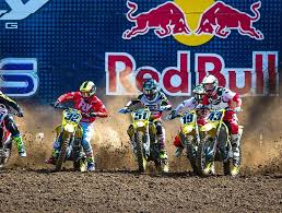 ama motocross registration motocross action magazine mxa weekend news round up two to go