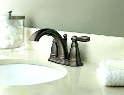 Amazing Cheap Faucets For Bathroom Kgmcharters Com Cheap Bathroom Fixtures