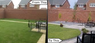Basic Garden Ideas Charming Classic Garden Designs Leicestershire Garden Design And