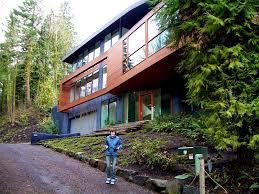 sims 3 mansion floor plans cullen house floor plan hoke twilight plans skylab sims mod the
