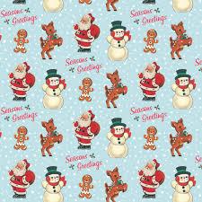 christmas wrapping paper www sassandbelle co uk images product default xlar